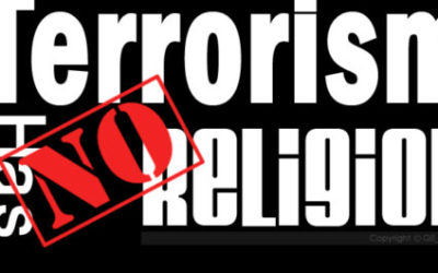 Uproot terrorism, not just from J&K but the entire world –urges celebrity astrologer Dr Sundeep Kochar