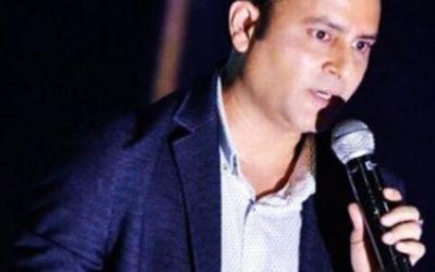 Sundeep Kochar predicts the future of Deepika & Ranveer post wedding