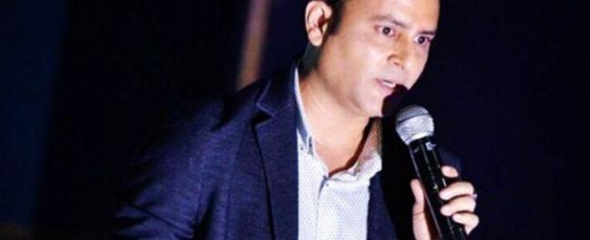 Sundeep Kochar Pridiction of Deepika and Ranveer