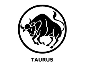 Jupiter Transit 2021: Taurus