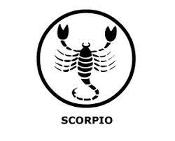 Jupiter Transit 2021: Scorpio