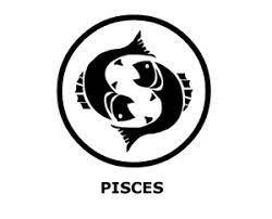 Jupiter Transit 2021: Pisces