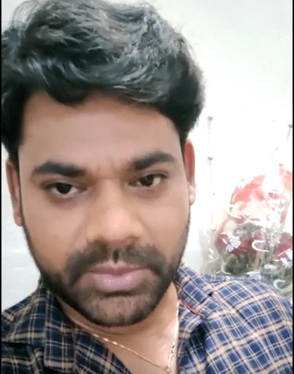 Dev Singh Rajput
